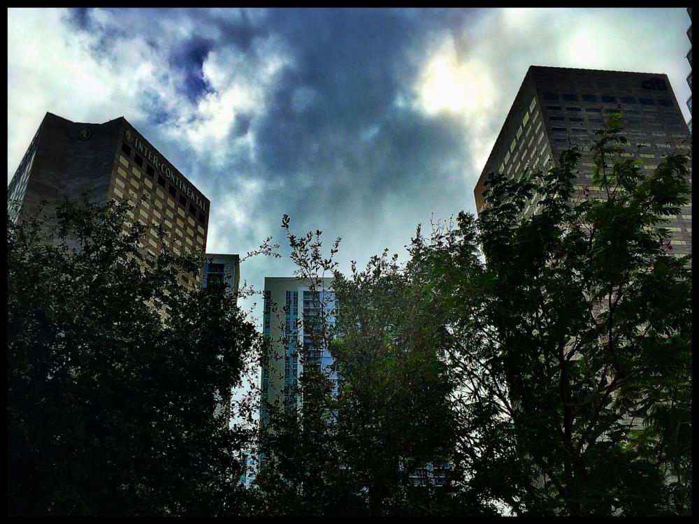 Photo in Cityscape #building