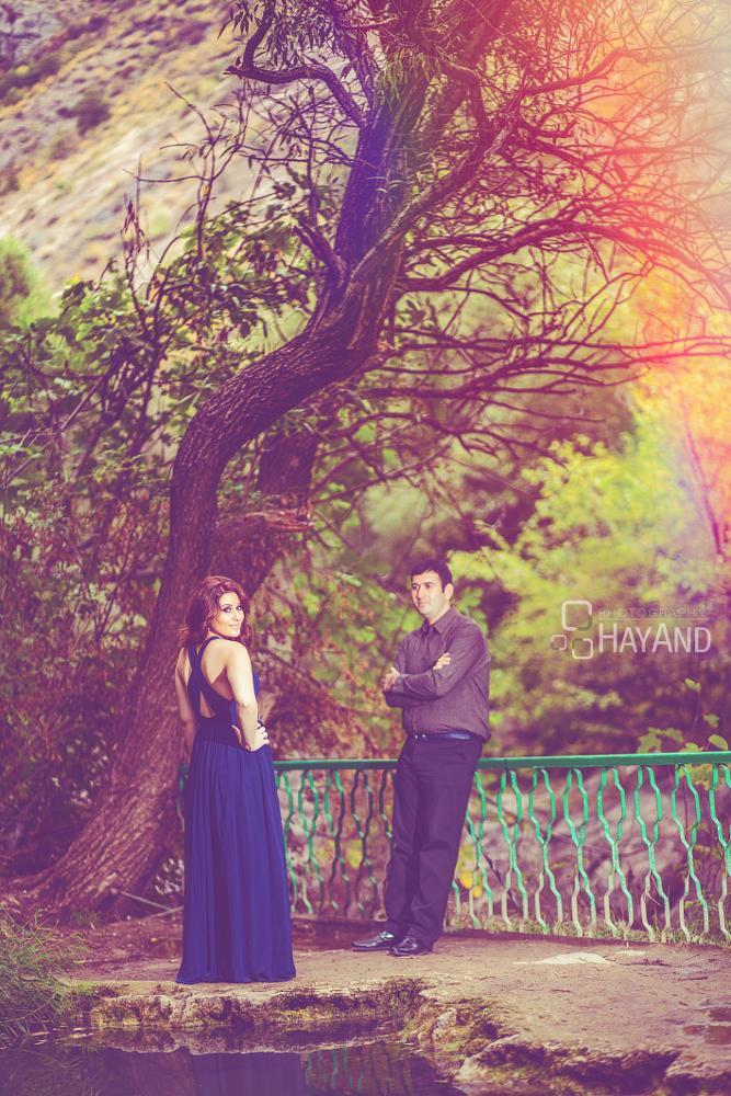 Photo in People #love #stor #armenia #bride #groom