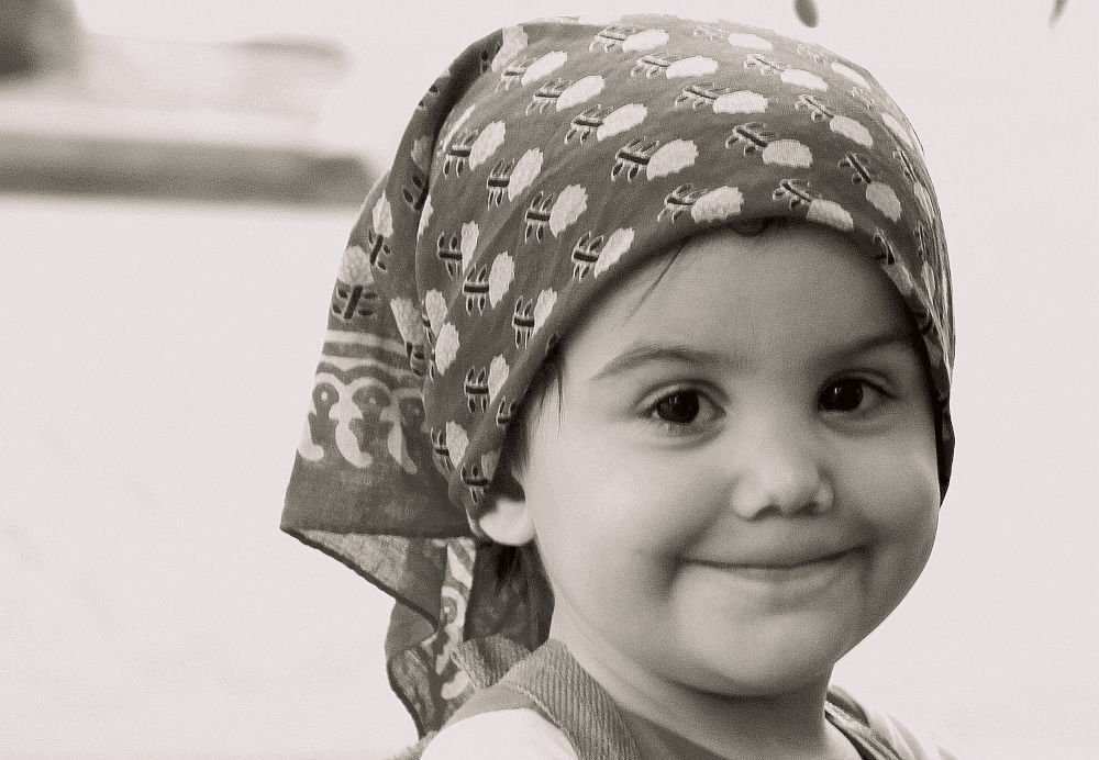 Photo in Random #sweet #child