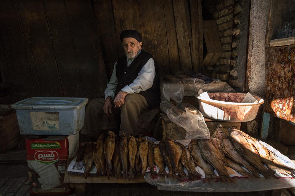 Photo in Street Photography #people #mazandaran #bazar