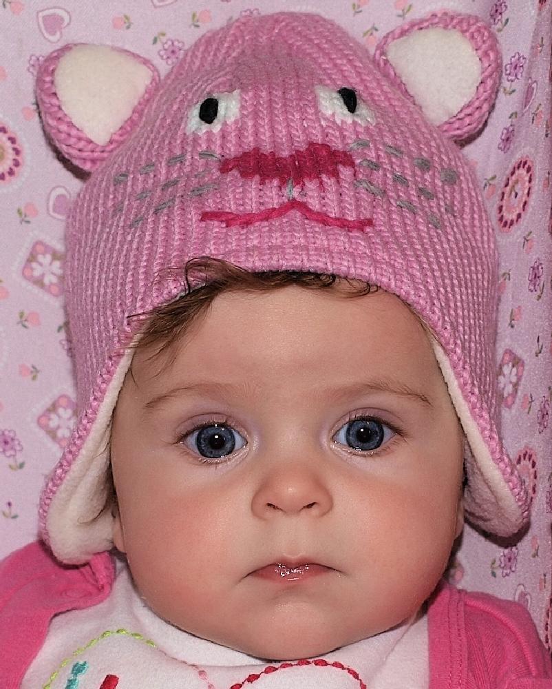 Photo in Portrait #baby