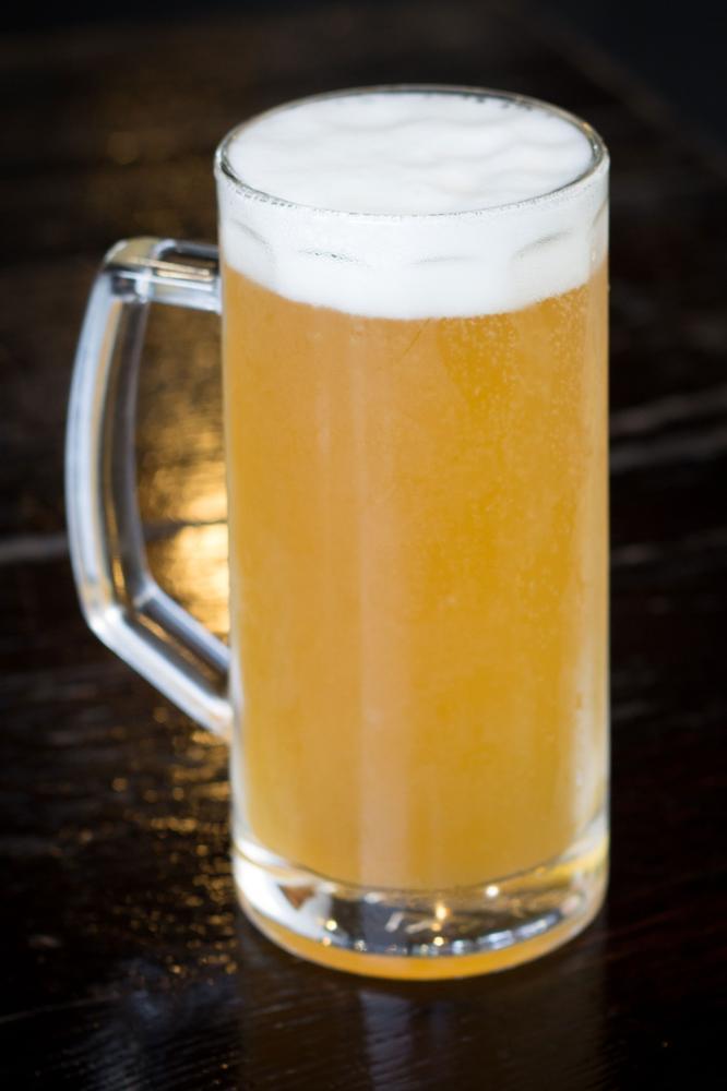 Photo in Food #beer