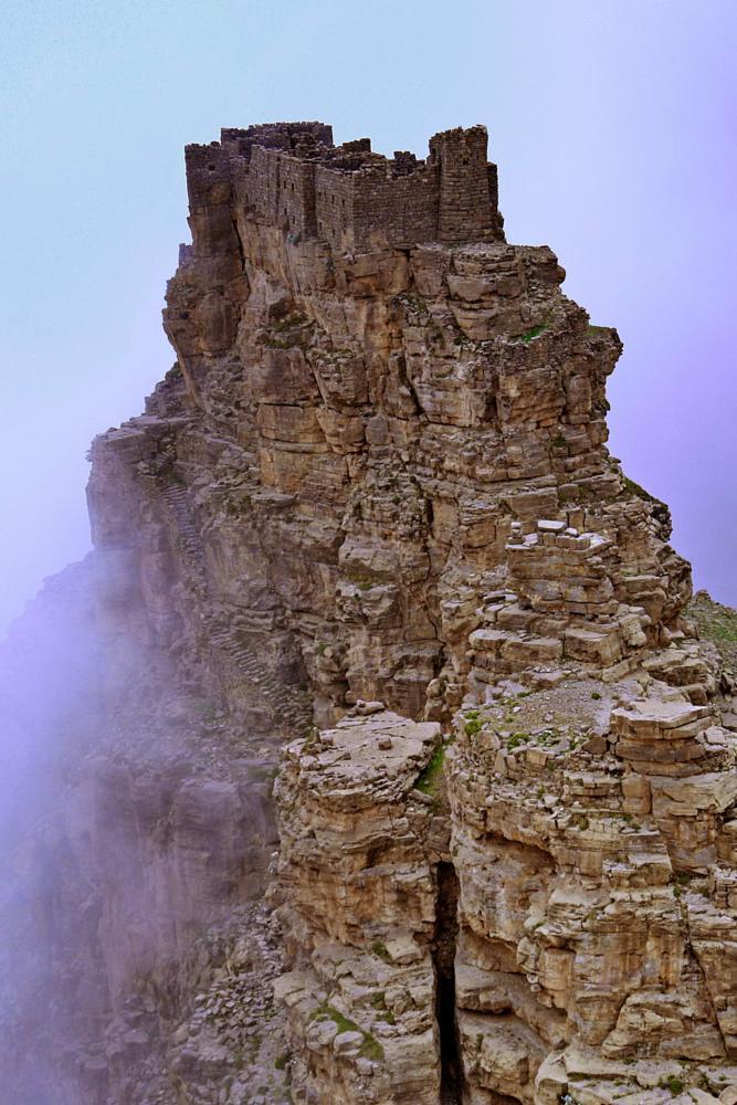 Photo in Landscape #yemen