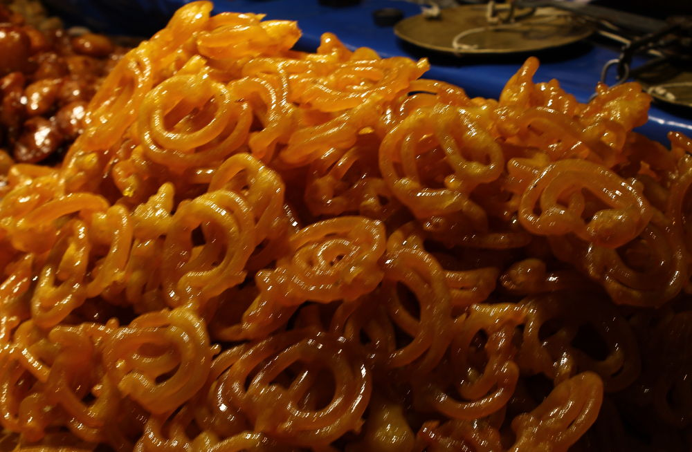 Photo in Food #kara