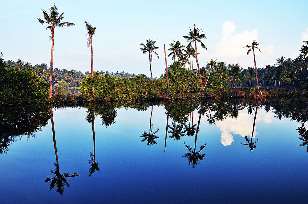 Photo in Random #landscape #nikon #d7000 #sujith #sujithvarambil