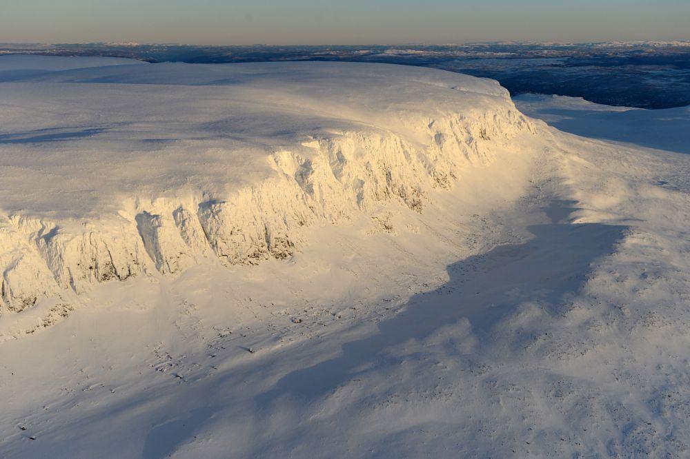 Photo in Nature #hallingskarvet #norway #norgesarkivet #norge #mountains
