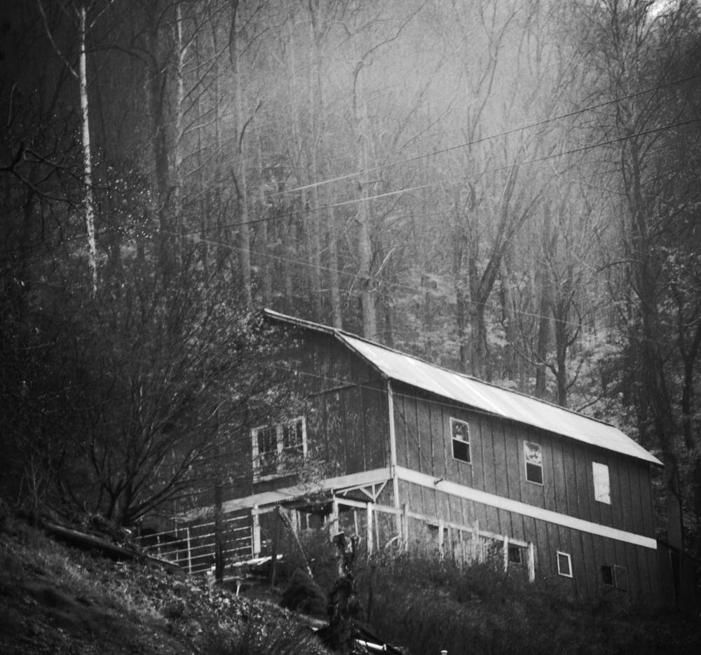 Photo in Landscape #old #barn #pretty