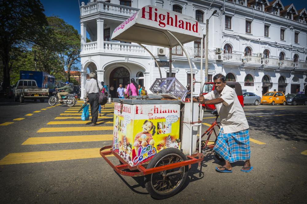 Photo in Street Photography #sri lanka #street photo #asia #travel