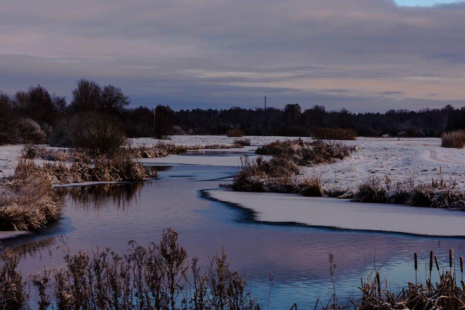 Photo in Nature #camera #d7200 #kvalitetstid #landscape #nature #naturum #nikon #walk #sweden2018
