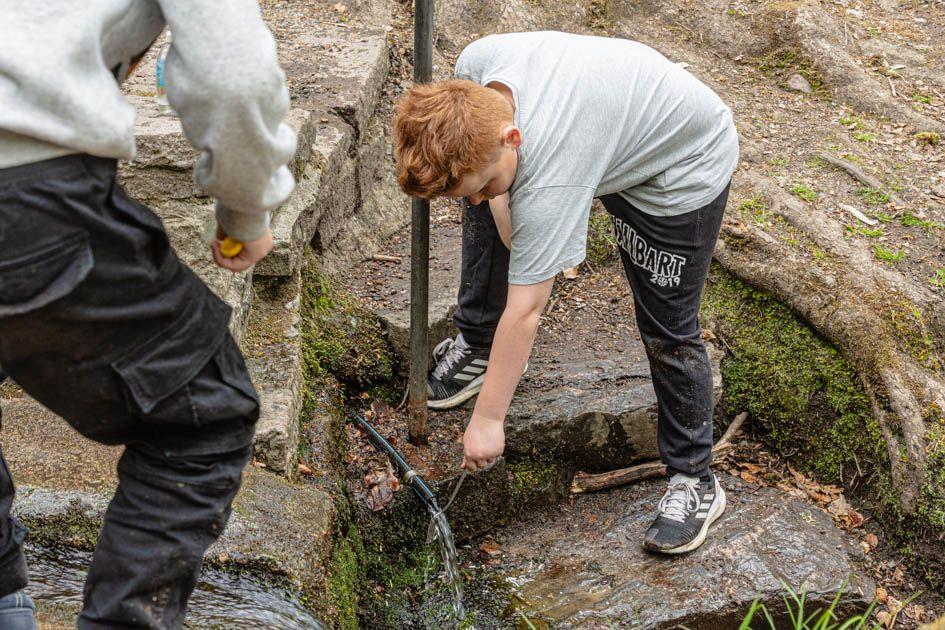 Photo in People #camera #d7200 #kvalitetstid #landscape #nature #naturum #nikon #scout #scouter gör #snapphanefejden #sweden2020 #tyringe fejden #tyringe fotoklubb #tyringe scoutkår #walk #scouter kan #scouter utmanar sig själva