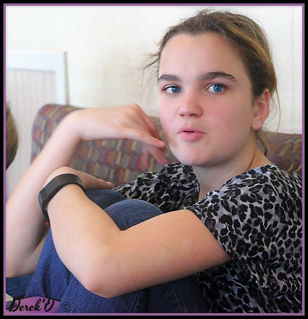 Photo in People #derek #oliver #dees #foto #teen #cool #eyes