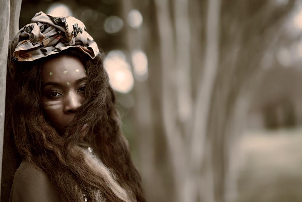 Photo in Portrait #ugbua #girl #nigerian #tones #african #american #whitnessthis