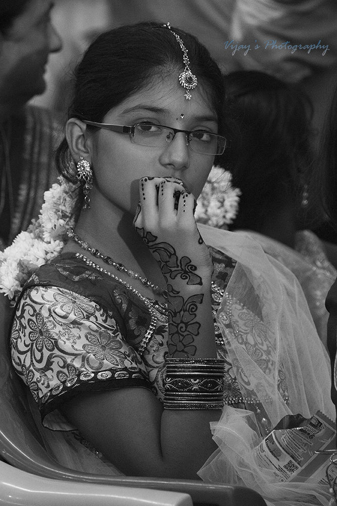 Photo in Family #candid photos