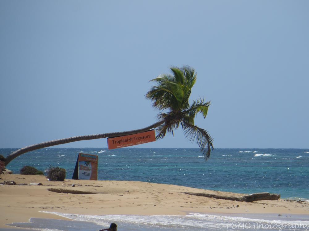 Photo in Sea and Sand #punta cana #breathless