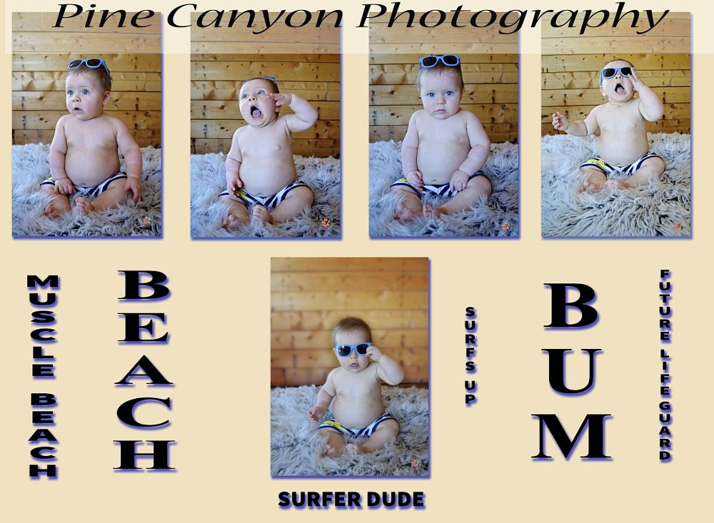 Photo in Portrait #pinecanyonphotography #childphotography #boyphotography