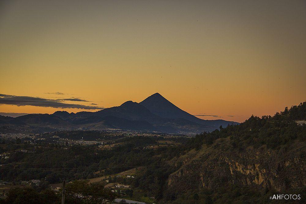 Photo in Landscape #volcano #landscape #nature #mountains #travel #trip #tourism #paisaje #ahfotos