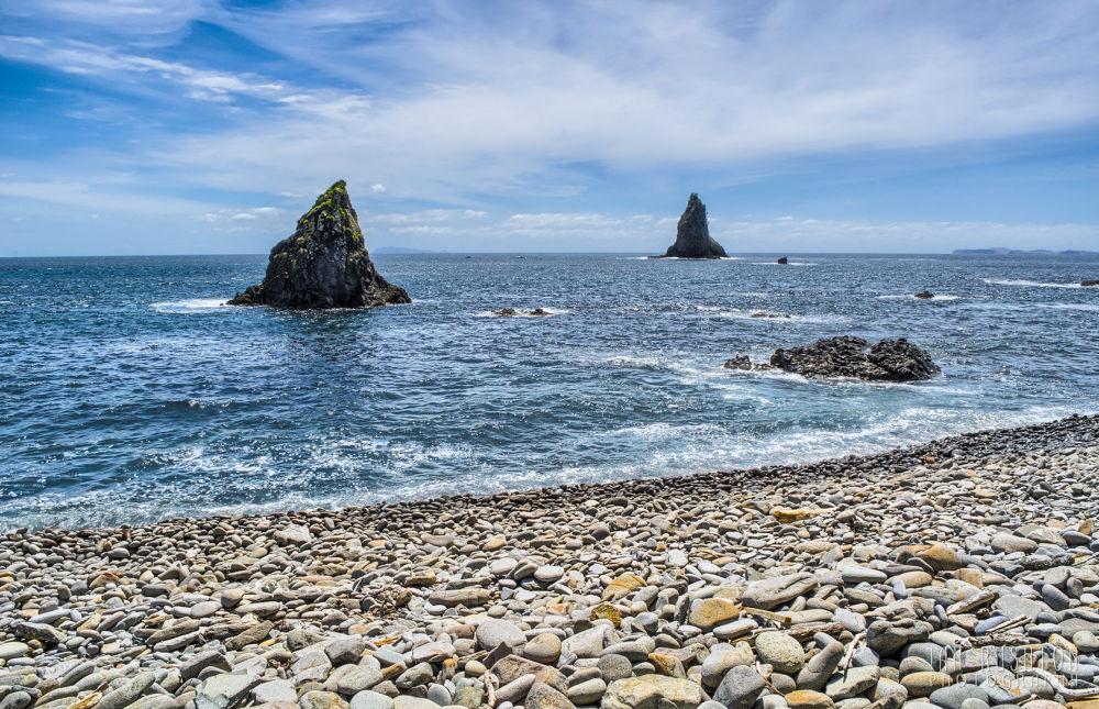 Photo in Random #stones #sea #coromandel