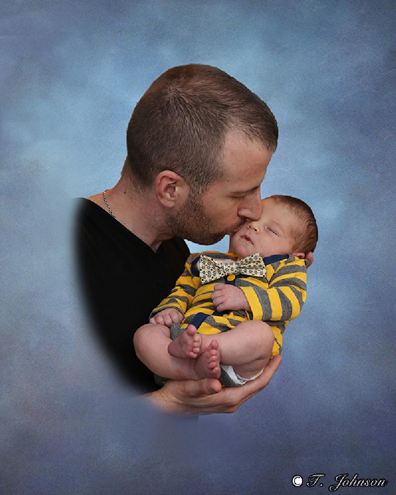 Photo in Portrait #newborn #newborn portrait