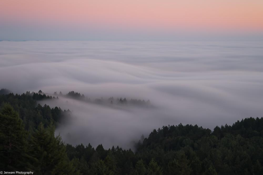 Photo in Landscape #nikon #d800 #jenware photography #california #longexposure
