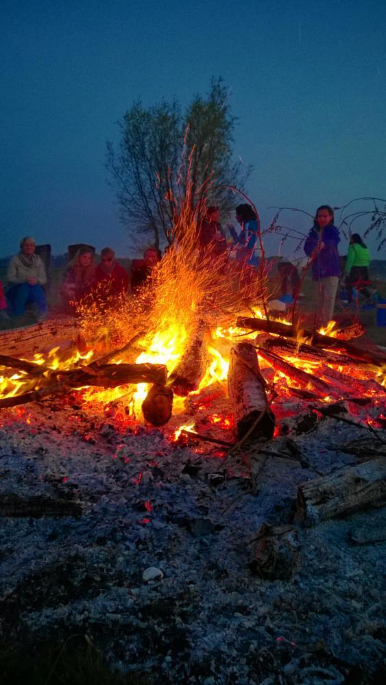 Photo in Celebrities #fire #tree #april #valborg #fervor #heat #walpurgis night #ワルプルギスの夜 #вальпургиева ночь #notte di valpurga #sweden #skurup