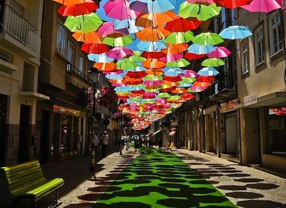 Photo in Travel #portugal #visa #travel #tourist #apply visa #http://www.portugalvisa.co.uk/