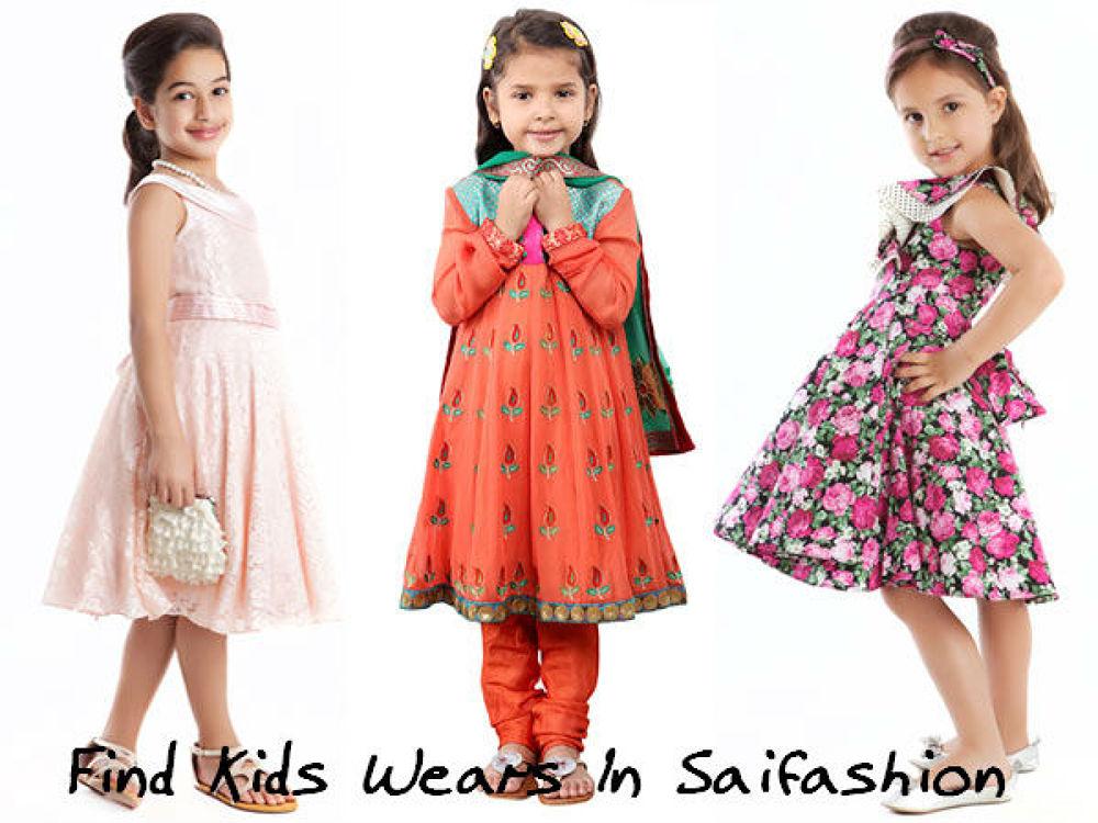 Photo in Product #http://www.saifashion.com/kids #india #fashion #shopping #kids #wears #saifashion