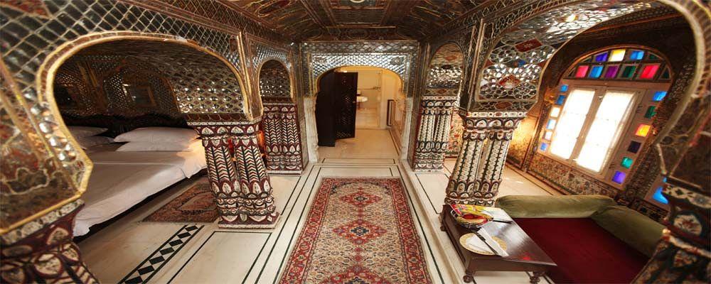 Photo in Travel #http://www.tirupatiholidays.ne #tour #india #rajasthan #travel #rajasthan india tour