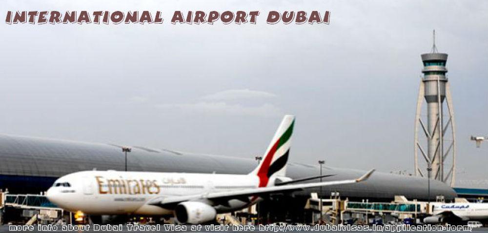 Photo in Travel #dubai #tour #travel #visa #uae #dubai visa #travel dubai visa #international airport dubai