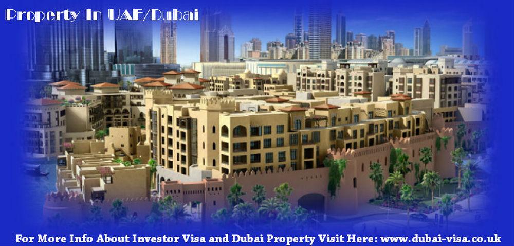 Photo in Travel #visa #dubai #tour #travel #business #visas #dubai property #invesotr visa #dubai visa
