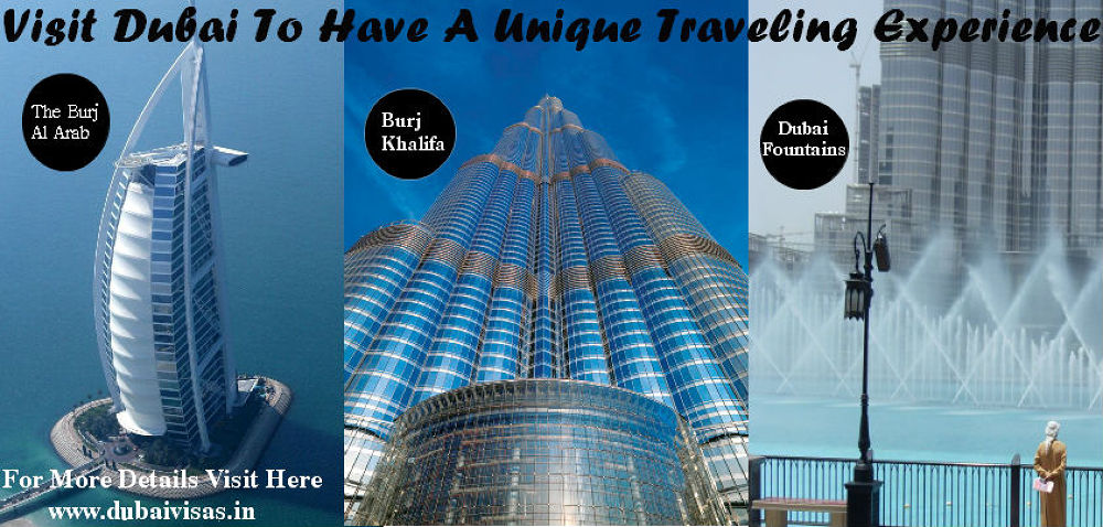 Photo in Travel #dubai #visa #travel #uae