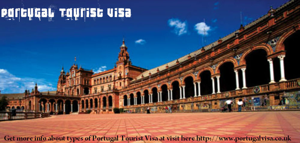 Photo in Travel #portugal #portugal visas