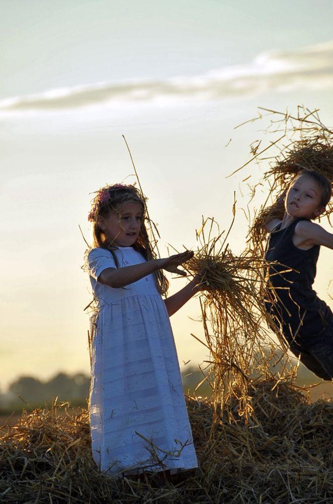 Photo in Portrait #children portrait