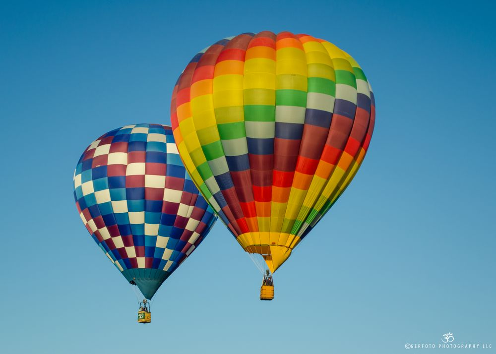 Photo in Travel #aerostat #air balloon #air balloons #colorado #colorado balloon festival #colorful balloon #colorful globe #festival #flying balloons #flying globes #globos #hot air balloon #hot air balloon festival #in the air