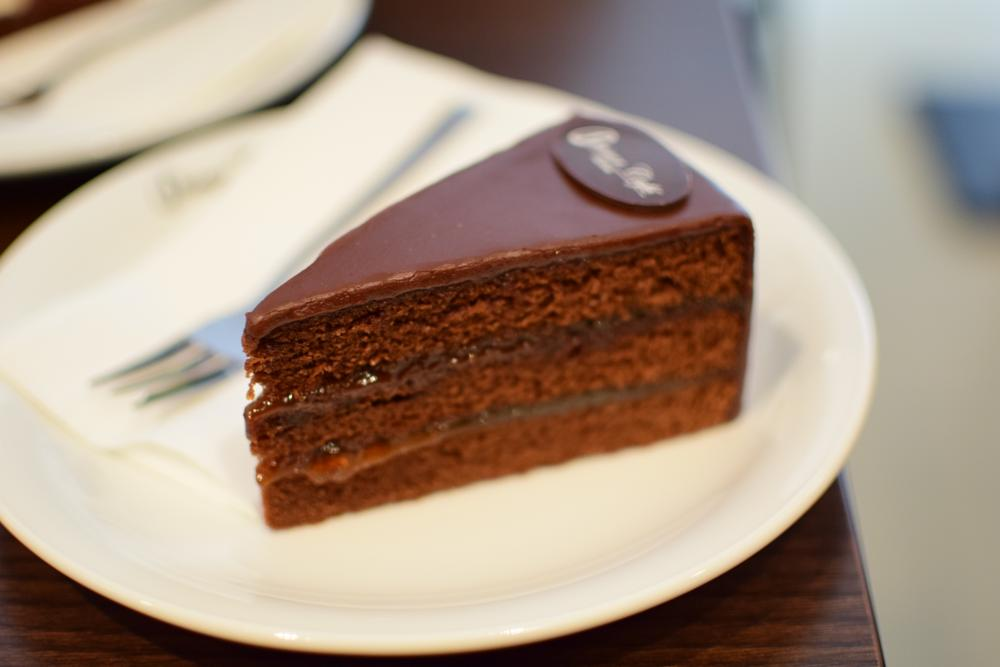 Photo in Food #cake #delicious