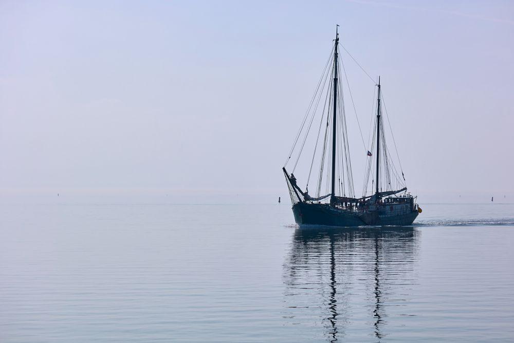 Photo in Random #ameland #ship #nx1