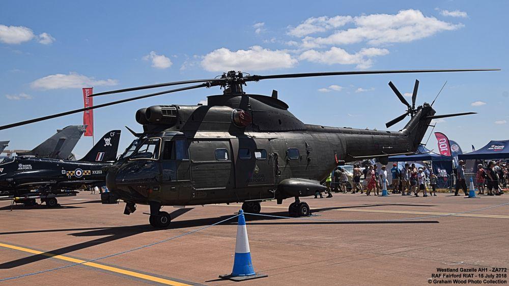 Photo in Vehicle #westland puma hc2 #westland #westland puma #puma #helicopter #riat