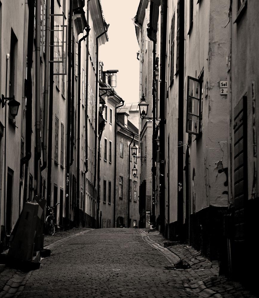 Photo in Random #sweden #stockholm