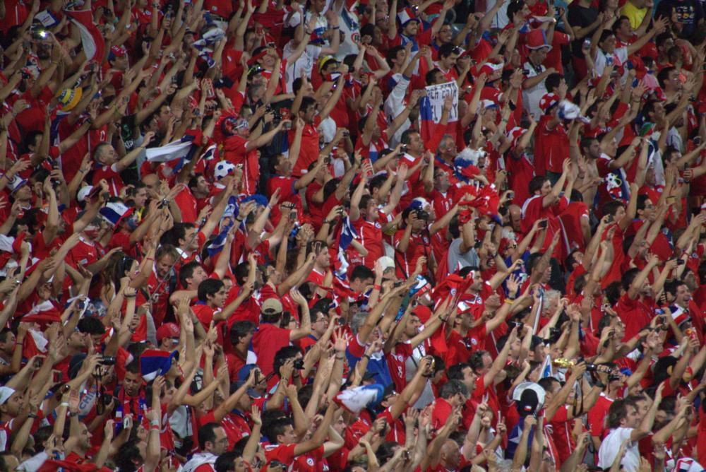 Photo in Sports #world cup #fifa #brasil #rio de janeiro #soccer #futbol
