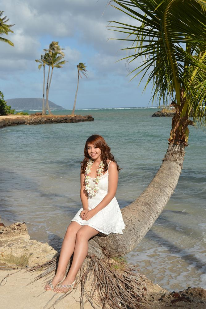 Photo in Travel #pretty #teen #hawaii vacation