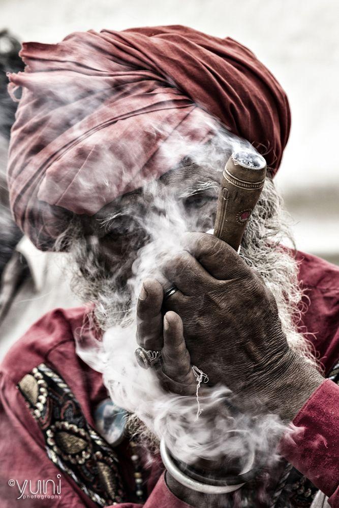 Photo in Portrait #devotees of pakistan #yuni's photography #yuni khan #malangs of pakistan
