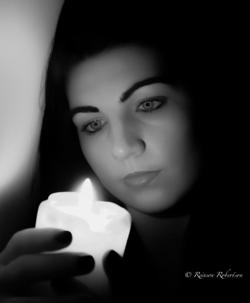 Photo in Black and White #women sexy #sexy #black #white