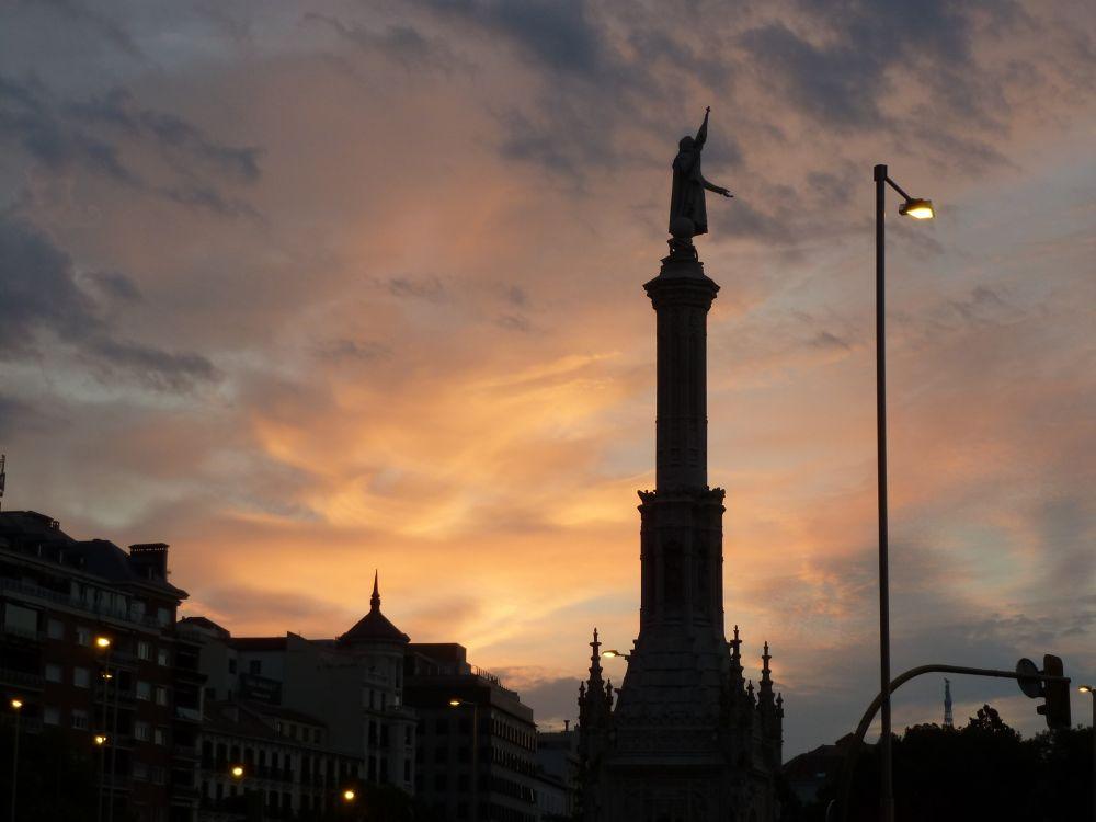 Photo in Random #city #town #ciudad #citee #d #sun #soleil #sol #amancer #sunrise #lever du jour #purificacion