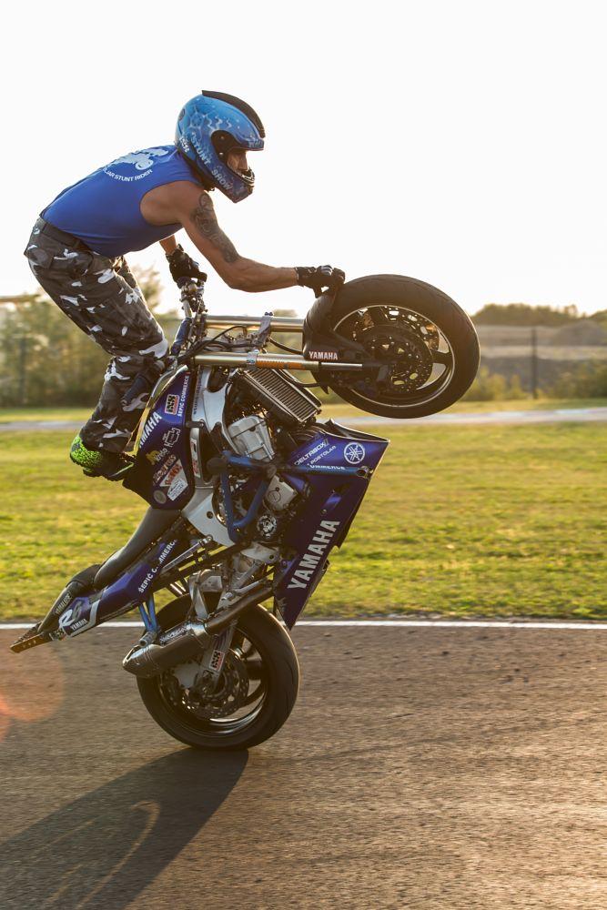 Photo in Sports #raceland krško #canon