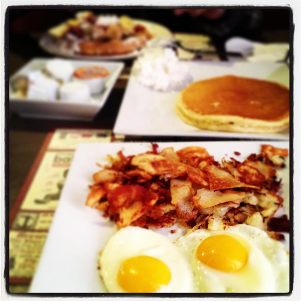 Photo in Food #breakfast #special #south jersey