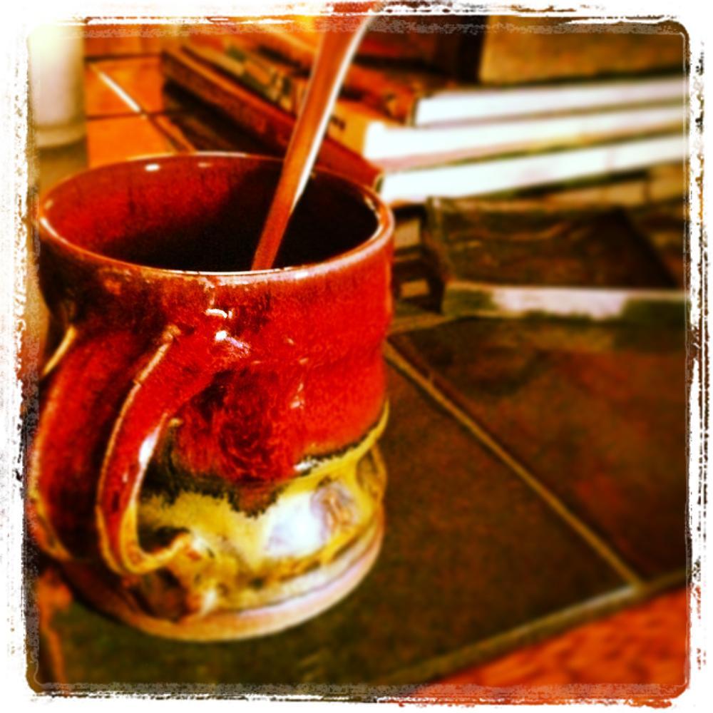 Photo in Still Life #relax #tea #break