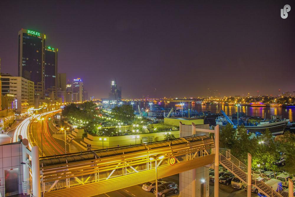 Photo in Cityscape #cityscape #night