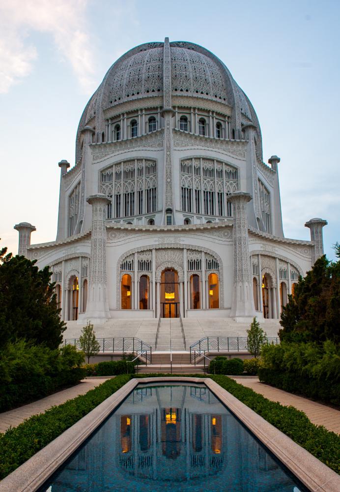 Photo in Architecture #temple
