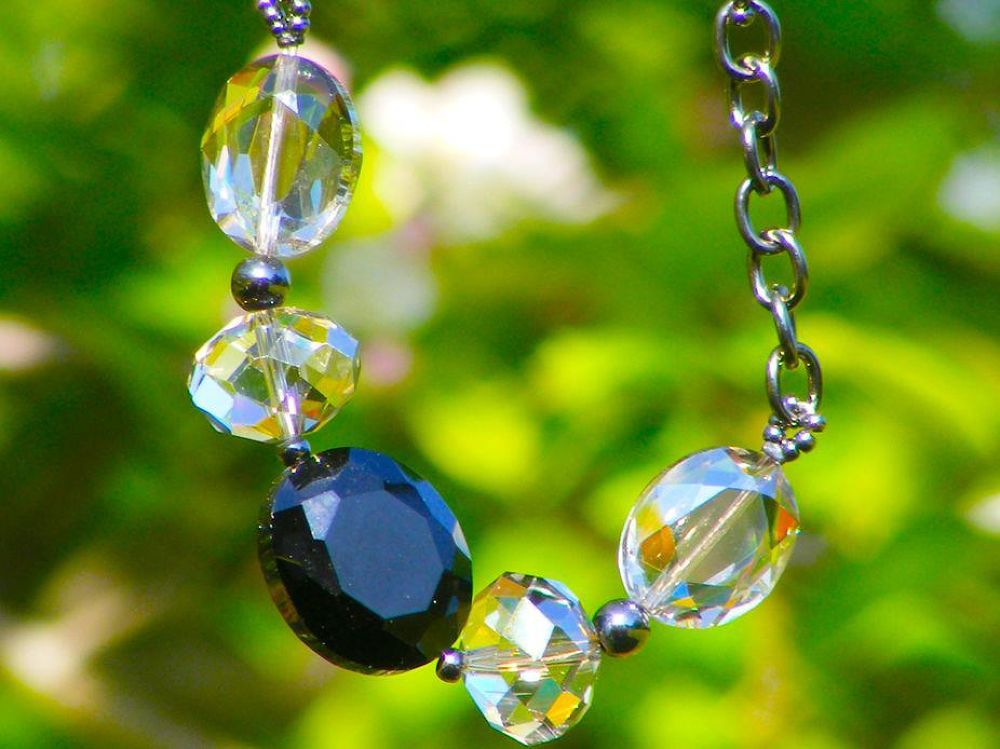 Photo in Random #jewelry #nature #tree