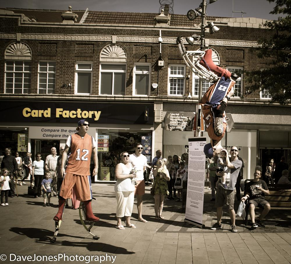 Photo in Street Photography #jump #street #turnover