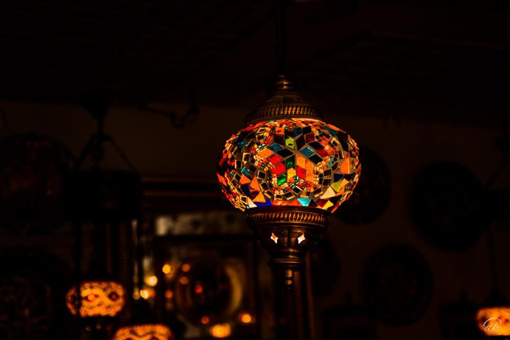 Photo in Interior #color #light #interior